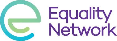 Equality Network logo