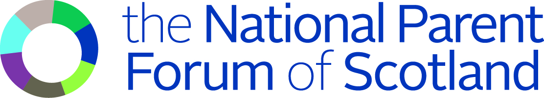 National Parent Forum of Scotland